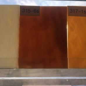 S315-6-F (0,12m²) Bruin