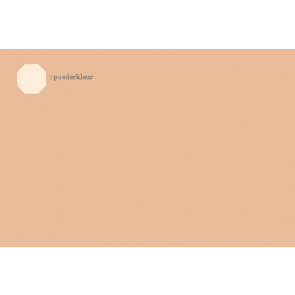 Verf 7066F roze / (huidskleur) (100gr)