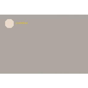 Verf 5091F parelmoergrijs (100gr)