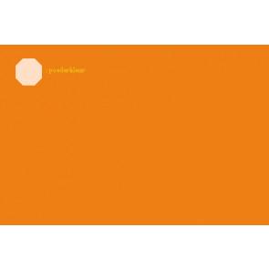 Verf 7140F opaaloranje (100gr)