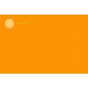 Verf 7233F oranje (100gr)