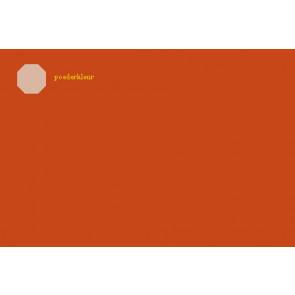 Verf 7060P purper/bruin (50gr)