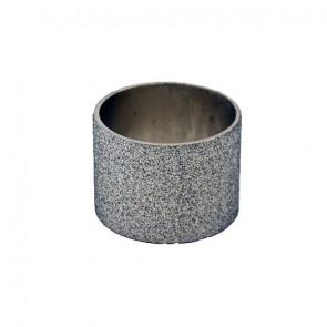 Grinder slijpsteen 19mm Standard