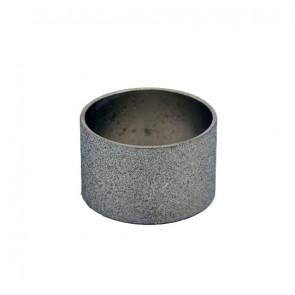 Grinder slijpsteen 25mm Fine