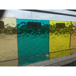 W25C (0,12m²)  Groen