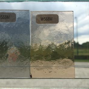 W568M (0,12m²) Bruin