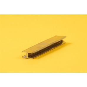 Loodprofiel H12mm
