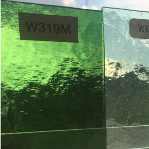 W319M (0,12m²) Groen