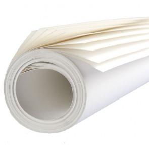 Ovenpapier 0,15mm (104cm x 10m) tot 870C PAPYROS