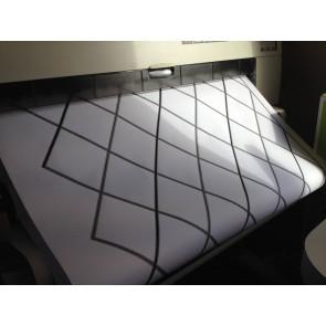 Glass Eye printservice