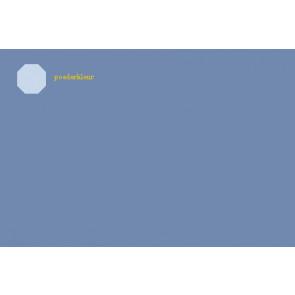 Verf 56/B.RGF blauw (100gr)