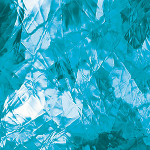 S533-1A-F (0,12m²) Blauw
