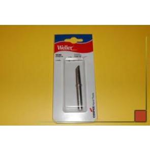 Stift soldeerbout SG40/7 (100W) Weller 340°C