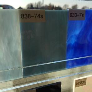 S838-74S-F (0,74m²)