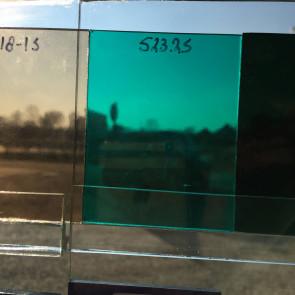 S523-2S-F (0,74m²) Groen