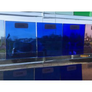 S136 (7x7) blauw-Water