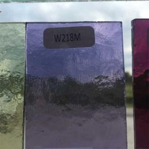 W218M (0,87m²) Paars-roze