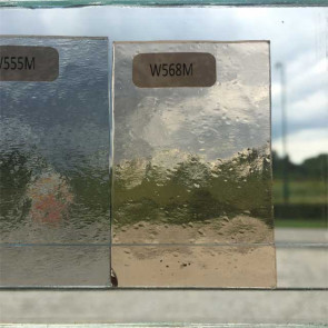 W568 (7x7) brons-Mystic