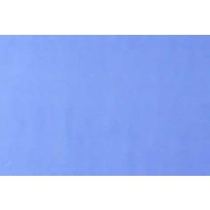 W96-05 (0,87m²) Blauw