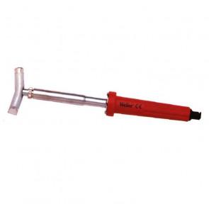 Soldeerbout 200-watt (met hamersoldeerstift SG50)