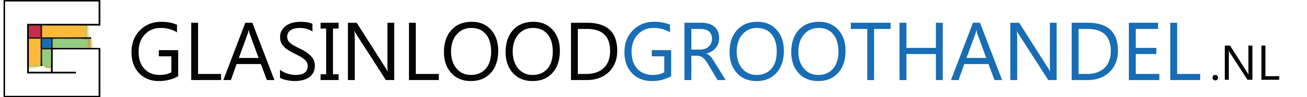 glasinloodGROOTHANDEL.nl